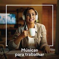 Various  Artists – Músicas para Trabalhar