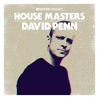 David Penn – Defected Presents House Masters - David Penn