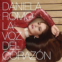 Daniela Romo – La Voz del Corazón