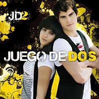 Juego De Dos – JD2 [Edited Version]