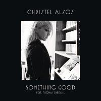 Christel Alsos, Thomas Dybdahl – Something Good