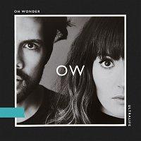 Oh Wonder – Ultralife – CD