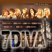 Various Artist – 7 Diva Za Svetog Duju