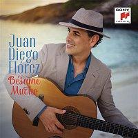 Juan Diego Flórez – Bésame Mucho