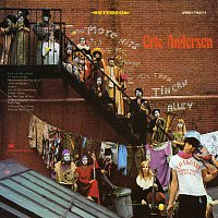 Eric Andersen – More Hits From Tin Can Alley