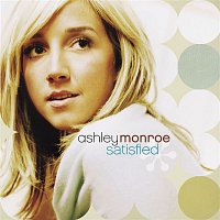 Ashley Monroe – Satisfied