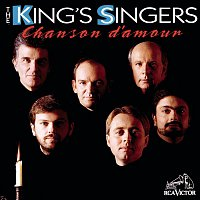 The King's Singers, Gabriel Fauré – Chanson D'Amour