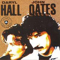 Daryl Hall, John Oates – Arista Heritage Series: Daryl Hall & John Oates