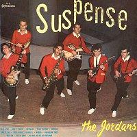 The Jordans – Suspense