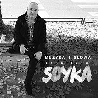 Stanislaw Soyka – Muzyka I Słowa Stanisław Soyka