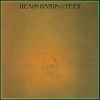 Heads Hands & Feet – Heads Hands & Feet [Expanded Edition]