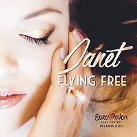 Janet, Ylva & Linda – Flying Free