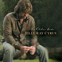 Billy Ray Cyrus – The Other Side