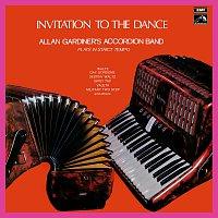 Allan Gardiner's Accordion Band – Invitation To The Dance