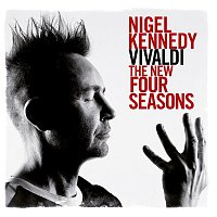 Nigel Kennedy, Orchestra of Life – Vivaldi: The New Four Seasons