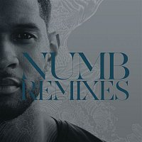 Usher – Numb Remixes