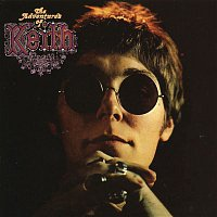 Keith – The Adventures Of Keith