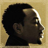 John Legend – Get Lifted