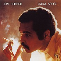 Art Farmer – Crawl Space