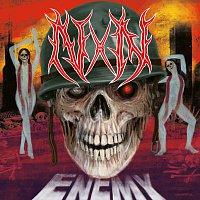 Noyz Narcos – Enemy