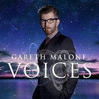 Gareth Malone, Gareth Malone's Voices – Voices [Deluxe]