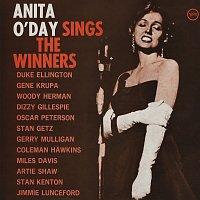 Anita O'Day – Sings The Winners