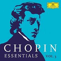 Různí interpreti – Chopin Essentials Vol. 3