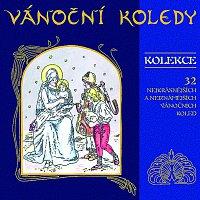 Conventus Musicorum, Roman Cejnar – Vánoční koledy - Kolekce