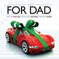 Various Artists.. – For Dad