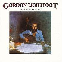 Gordon Lightfoot – Cold On The Shoulder