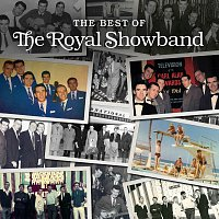 The Royal Showband – The Best Of The Royal Showband
