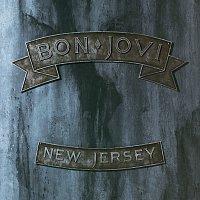 Bon Jovi – New Jersey: Special Edition