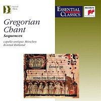 Gustav Leonhardt, Johann Sebastian Bach – Bach:  Inventions & Sinfonias, BWV 772-801