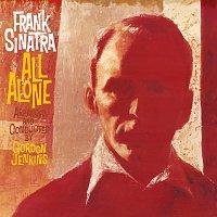 Frank Sinatra – All Alone