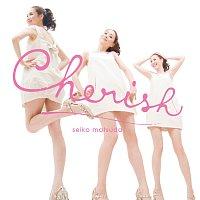 Seiko Matsuda – Cherish
