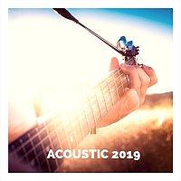 Různí interpreti – Acoustic 2019