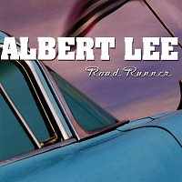 Albert Lee – Road Runner