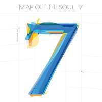 BTS – Map of the Soul