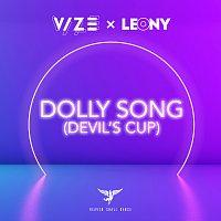 VIZE, Leony – Dolly Song (Devil's Cup)