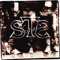 S.T.S. – STS-Best Of