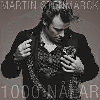 Martin Stenmarck – 1000 nalar