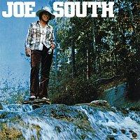 Joe South – Joe South [Bonus Track Version]