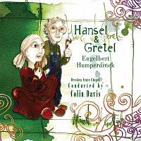 Edita Gruberova – Humperdinck: Hansel und Gretel (Highlights) [International Version]