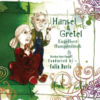 Edita Gruberova – Humperdinck: Hansel und Gretel (Highlights) [International Version]
