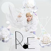 Roe – Uka*