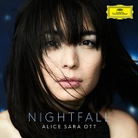 Alice Sara Ott – Nightfall
