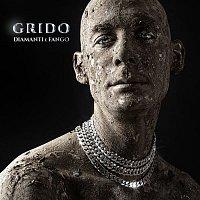 Grido – Diamanti e fango