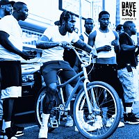 Dave East – Karma 3 [Deluxe]