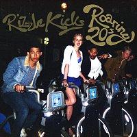 Rizzle Kicks – Roaring 20s [Deluxe]