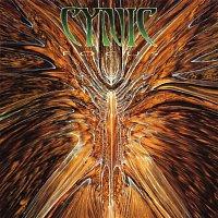 Cynic – Focus